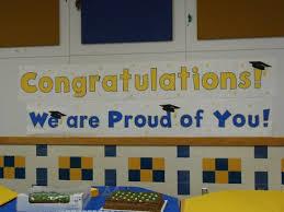best 25 5th grade graduation ideas on pinterest expectations