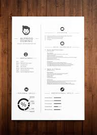 Student Resume Format Sample by Resume Cv Format For Mba Students Cv Format For Download Lotus