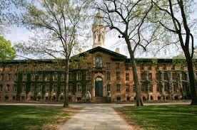 Princeton University Floor Plans by Home Princeton University