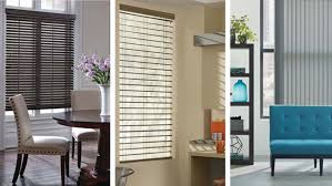 vertical u0026 horizontal wood faux blinds marco island naples fl
