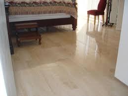 master bedroom porcelain tile floor new jersey custom tile