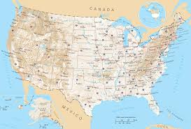 Illinois Road Map by Southeast Usa Map Best 25 Usa Maps Ideas On Pinterest Map Of