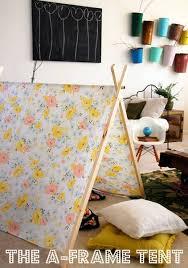 comment faire une cabane dans une chambre projet pour impressionnant comment faire une cabane dans sa chambre