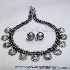 portfolio images karwar ornaments indiranagar east bangalore
