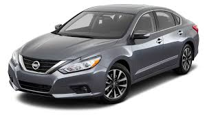 nissan altima 2016 white 2016 nissan altima in harvey la ray brandt nissan