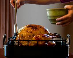 wegmans thanksgiving dinner menu where to buy fresh locally raised turkeys for thanksgiving in