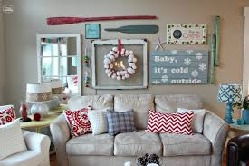 creative home decorations 16 creative ideas for christmas home decor style motivation