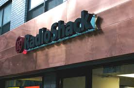 most radioshack stores will be open thanksgiving day at 8 a m