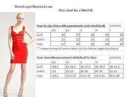 bebe dress size chart zilnasa waker