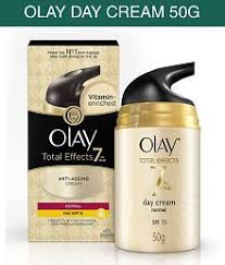 Olay Krim skin care buy skin care products at best prices in india