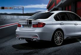 Bmw I8 Exhaust - f30 335i m performance exhaust vs stock exhaust video clips