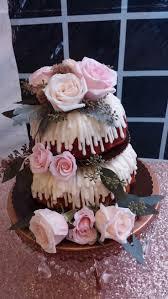 de 48 bästa bundt cakes wedding cake bilderna på pinterest