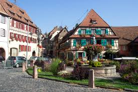 file gorgeous scenery in barr alsace jpg wikimedia commons
