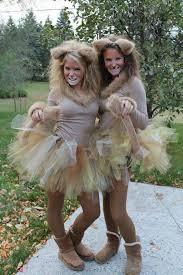 homemade lion costume ideas halloween pinterest lion