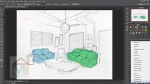 students questions intro to interior design course q u0026a by