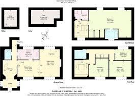 john eggars square anstey road alton hampshire gu34 4 bedroom