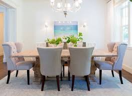 white wash dining room table good furniture net