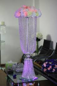 Crystal Wedding Centerpieces Wholesale by Plant Stand Fascinating Flowers For Wedding Centerpieces Image