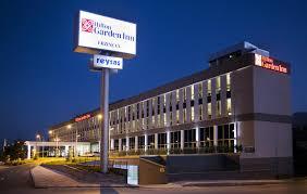 Hilton Garden Inn Friends And Family Rate Hilton Garden Inn Erzincan Turkey Booking Com
