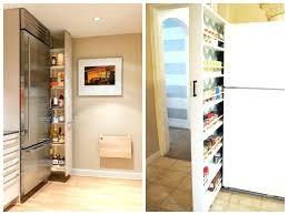rangement cuisine coulissant meuble cuisine tiroir coulissant cheap rangement coulissant pour