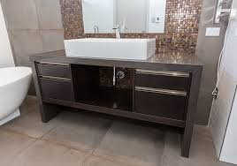 interior fittings cabinetry u0026 joinery home