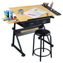 Artists Drafting Table Artists Loft Drafting Tables