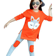 fox motocross baby clothes online get cheap fox aliexpress com alibaba group
