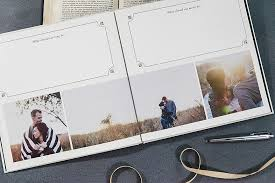 wedding guestbook custom photoshop album templates for photographers wedding and