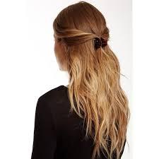 jaw clip mini claw clip hairstyles hair
