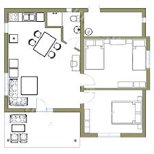 100 good house floor plans open plan craftsman get beautiful small