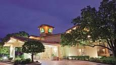 Comfort Suites Merrillville In Comfort Suites Tourist Class Merrillville In Hotels Gds