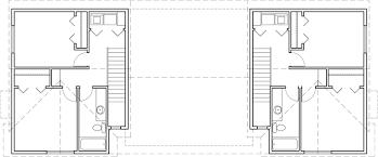duplex house plans floor plan 2 bed 2 bath duplex house 2 bedroom duplex plans www redglobalmx org