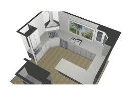3d Kitchen Designs Designer Kitchens Newcastle Keith U0027s Designer Kitchens