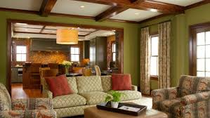 interior homes photos arts crafts homes and the revival
