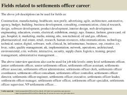 Senior Mortgage Underwriter Resume Custom Custom Essay Editor Service Online Resume Writing For