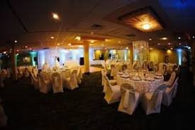 party rentals hialeah party venues in hialeah fl 355 party places