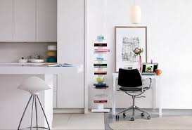 Space Saving Home Office Desk Space Saving Home Office Furniture Impressive With Studybed 2