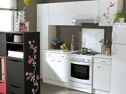 cuisine pour surface cuisine integree amacnager une cuisine acleroy