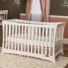Child Craft Convertible Crib by Delta Children Manhattan 3 In 1 Convertible Crib Hayneedle