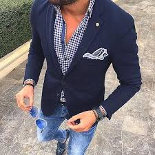 casual blazer a02a56fc7132a8b9a30e0e4e2a259dca mens casual blazer