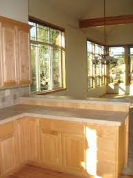 cabinet painting bend interior exterior painting deck