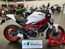 gulf racing motorcycle inventory gulf coast motorcycles fort myers fl 239 481 8100