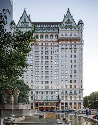 the 25 best the plaza hotel nyc ideas on pinterest