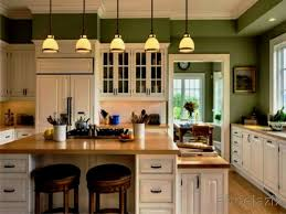 kitchen paint colour ideas kitchen wall color ideas with cabinets www redglobalmx org