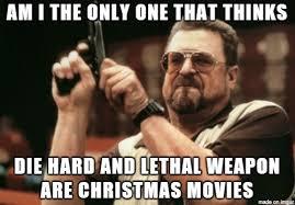 Die Hard Meme - merry christmas you filthy animal meme on imgur