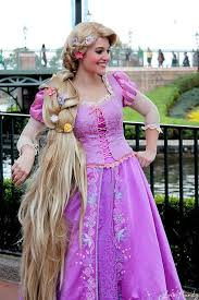 Tangled Halloween Costumes Adults 37 Costumes Images Tangled Rapunzel