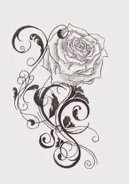 try a new rose tattoo deisgn photo 2 2017 real photo pictures