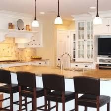 260 best kitchen remodel images on pinterest kitchen remodeling