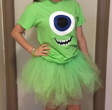 Infant Monsters Halloween Costumes 25 Monsters Shirt Ideas Boo Monsters