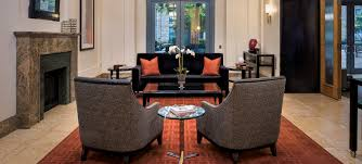3 bedroom apartments arlington va the gramercy apartments in arlington va